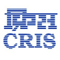 CRIS Recruitment 2017 for Software Engineers -  Junior Software Engineers and Junior Network Engineers Post - IT Jobs in Railways - Indian Railway Software Jobs