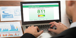 How to Maintain Good Credit Score and Save Your Money