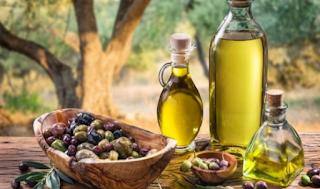 «Σάρωσε» τα βραβεία η Ελλάδα για το ελαιόλαδο και το μέλι