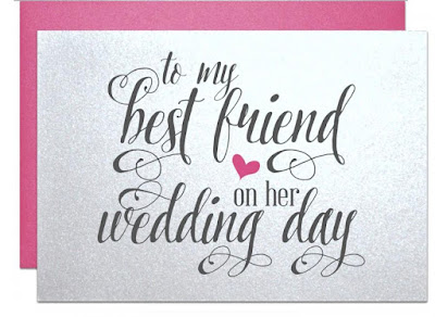 Friend at wedding friend wedding anniversary card friend wedding anniversary images friend wedding anniversary messages friend wedding anniversary sms wishes friend wedding anniversary wishes friend wedding card messages friend wedding day wishes friend wedding poems friend wedding quotes friend wedding speech to the bride friend wedding status friend wedding wishes