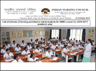 http://www.world4nurses.com/2016/11/gnm-nursing-course-inc-approved-or.html