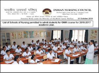 Staff Nurse Vacancy 2020 Latest Health Care Jobs World4nurses