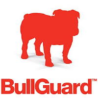 BullGuard Antivirus 2017 Free Software Download