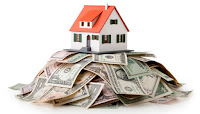Mutui liquidità: cosa sono, quando e come possono essere richiesti