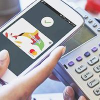 Zwrot 10 zł dla klientów mbanku za pierwszą płatność telefonem