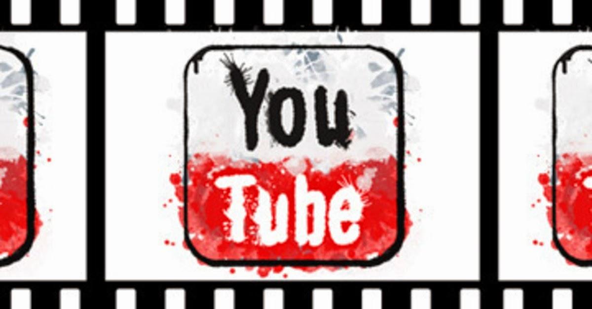 Mendaftar Adsense Untuk Blog Lewat Youtube ? Baguskah ?