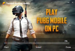 PUBG Game, PUBG for PC, Pubg Download