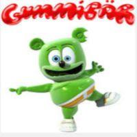 http://patronesamigurumis.blogspot.com.es/2015/08/gummibar.html