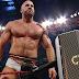 Especulações sobre a ida de Cesaro para o SmackDown só aumenta após tweet de Daniel Bryan
