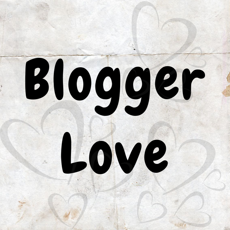 blogs to read on love