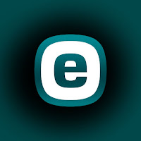 Updates Anti-ESET NOD32 / ESET Smart Security