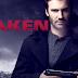 """Ο 2ος κύκλος της σειράς """"TAKEN"""" έρχεται στο πρόγραμμα της Cosmote TV"""