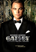 http://streamcomplet.com/gatsby-le-magnifique/