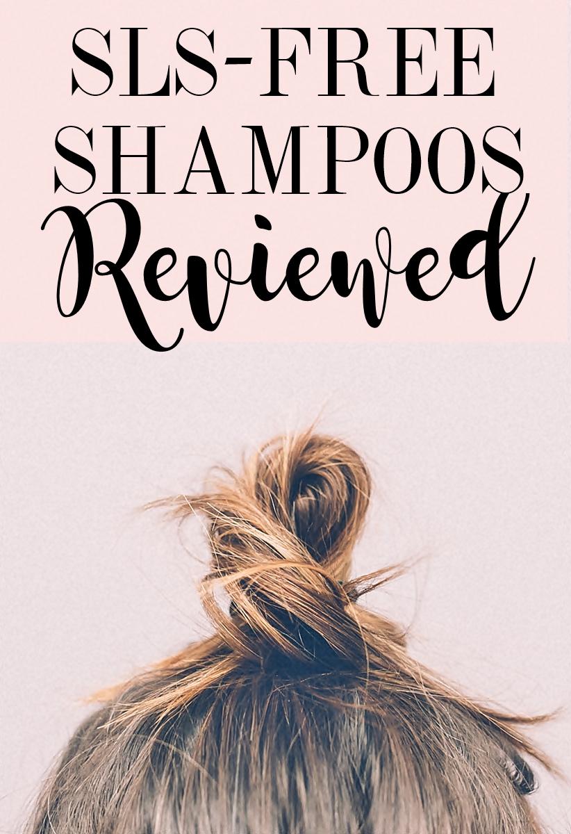 sls-free-shampoos