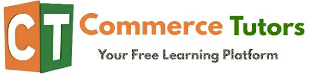 Free Online Educational Blog | Commerce Tutors Blog