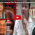 NBI Confirms Leila De Lima is The Queen of all Druglords in Philippines and Pork Barrel