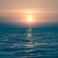 Image result for pacific ocean