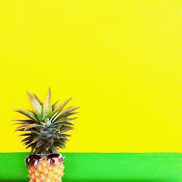 http://pridenstyle.blogspot.co.uk/2016/01/photography-bold-and-sassy-pineapples.html