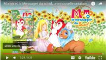 http://blog.mangaconseil.com/2018/03/video-bande-annonce-momo-et-le-messager.html