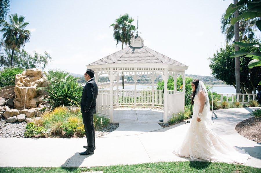 Marriott Bayview Newport Beach Wedding The Best Beaches In World