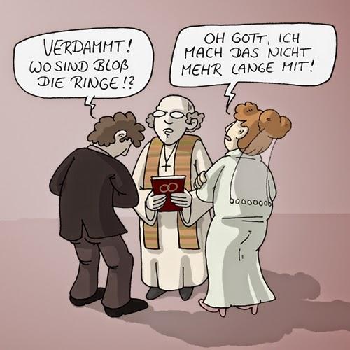 Rainer Unsinn Cartoons Comics Und Karikaturen Von Rainer Unsinn
