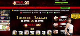 jadwalqq – Agen Poker Online Agen Domino Online Terpercaya