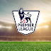 English Premier League Week 19: Fixtures