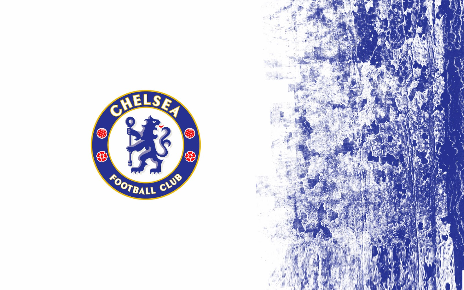 Chelsea Fc Wallpapers - beautiful desktop wallpapers 2014