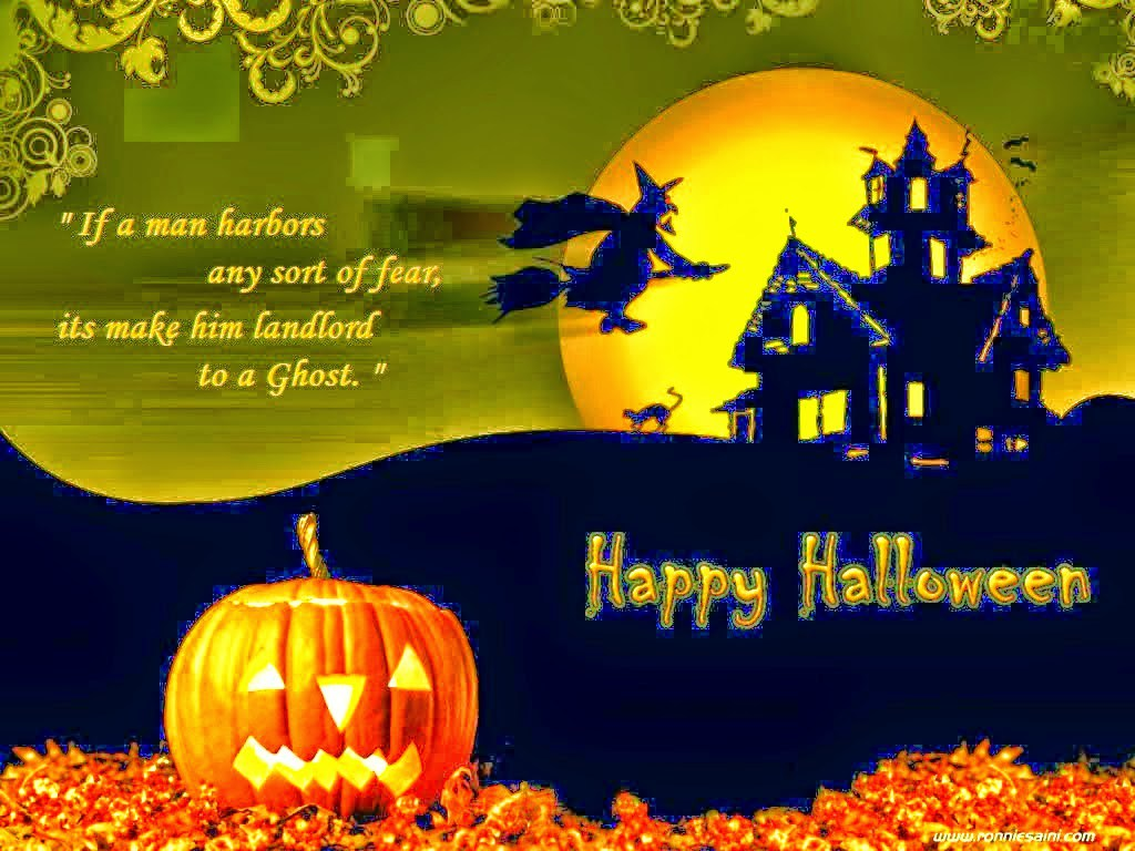 Halloween Day HD Images &amp Pictures  Top Best HD Images of - Happy Halloween Day 2016