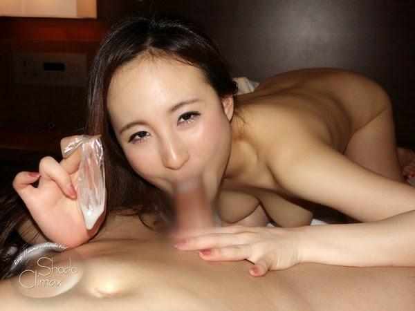 Bxhimax Shodk - Climax Girls - Konatsu 02230