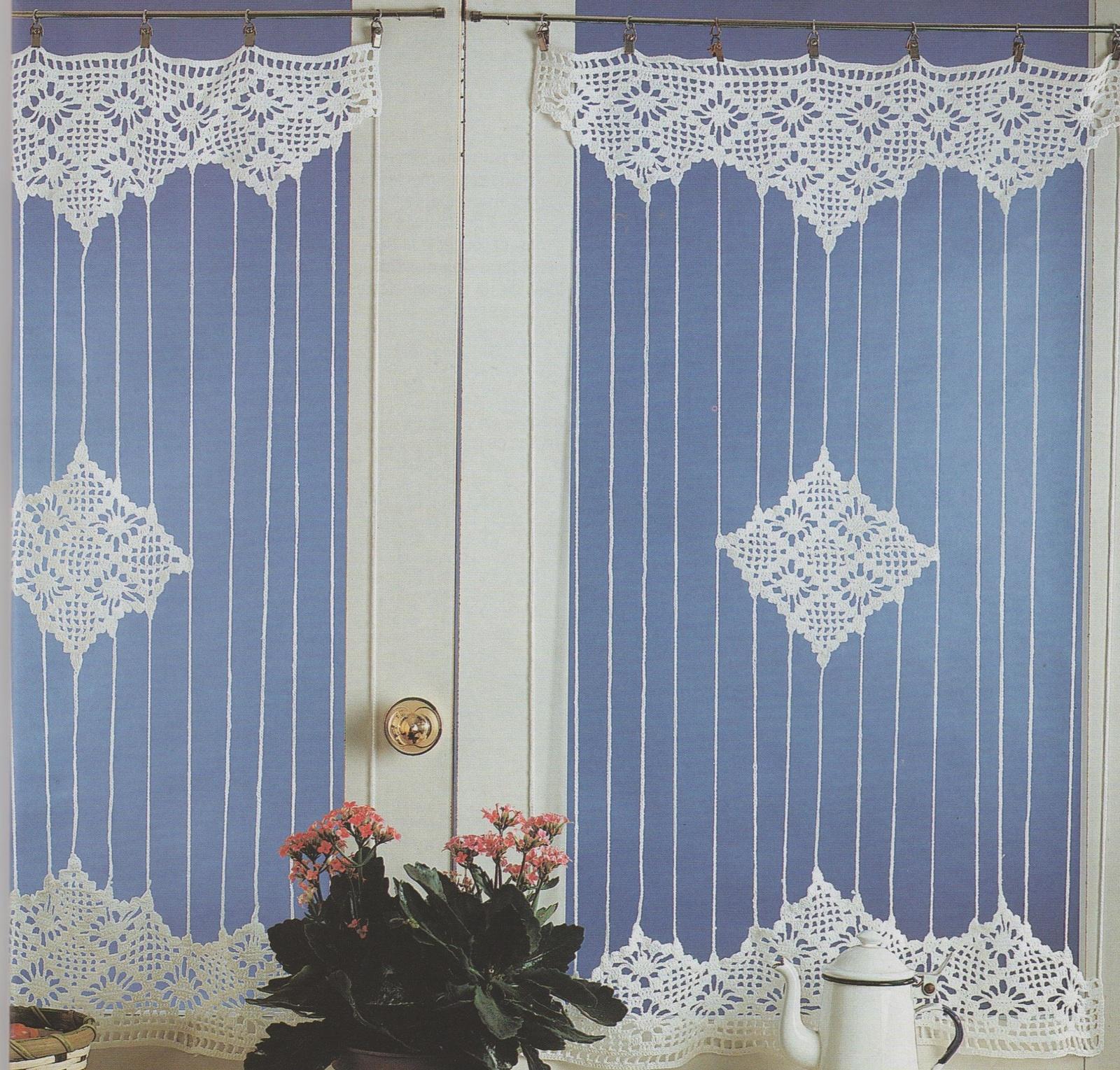 mes favoris tricot crochet. Black Bedroom Furniture Sets. Home Design Ideas