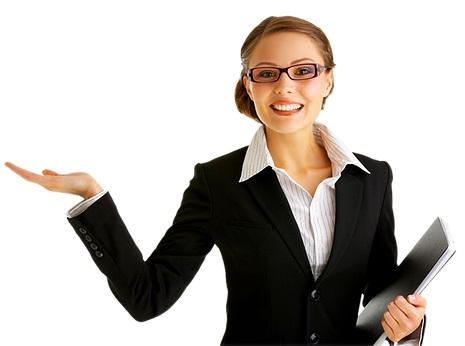 Manajemen Pelayanan Dalam Ilmu Marketing