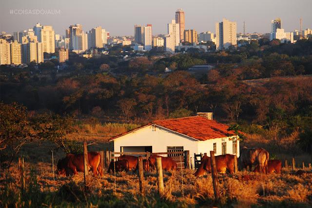 Parque Tecnológico de Uberaba, Campo Cidade, Uberaba, coisasdojaum, joao fabio sommerfeld, jfsommerfeld
