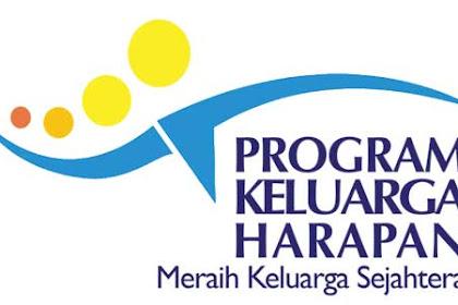 Pengumumuman Hasil Seleksi Administrasi SDM PKH Tahun 2017 Final PDF