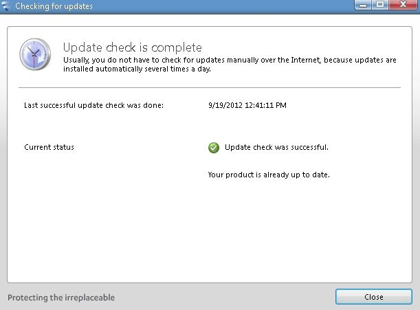 free download f-secure antivirus 2013 (www.freewarelatest.com)