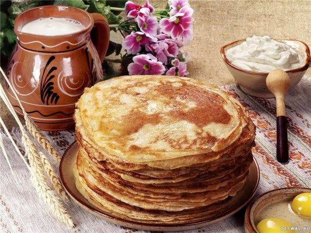 comida-tipica-rusa