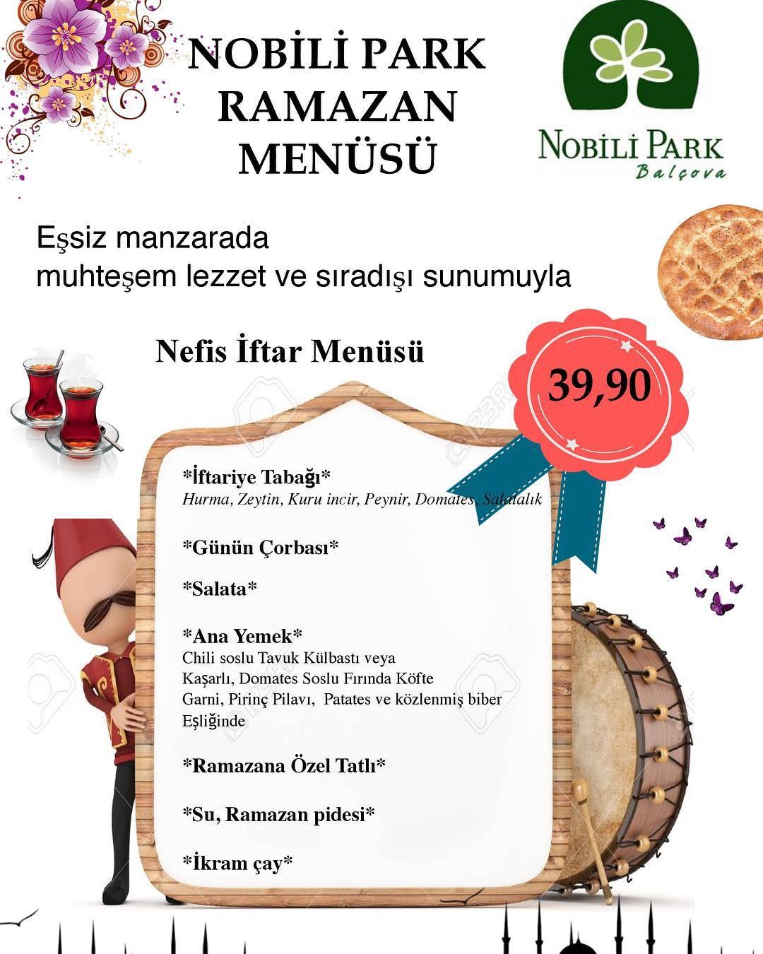 nobili-park-rengisefa-izmir