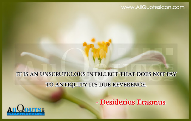 Desiderius-Erasmus-English-QUotes-Images-Wallpapers-Pictures-Photos