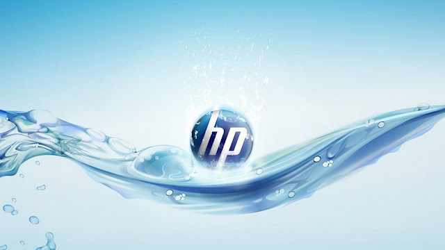 Hewlett-Packard (HP) Walk-In Drive for Freshers | Experienced