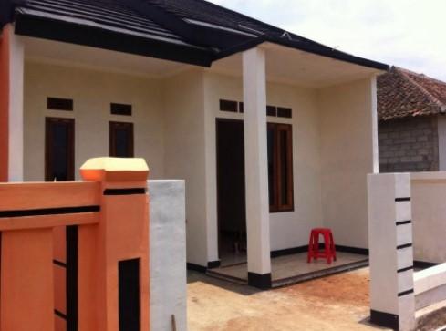 Rumah Dijual di Bandung yang Bisa Dibeli dengan Budget 150 Jutaan