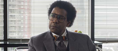 roman-j-israel-esq-trailer-clips-featurette-images-and-poster