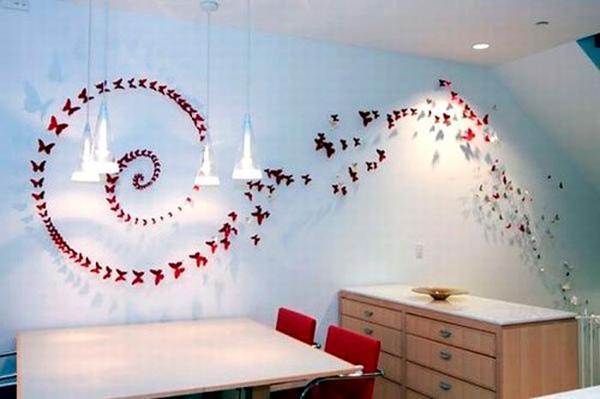 Home Craft Ideas Room2room Interiors World
