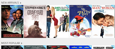 download free hd movies