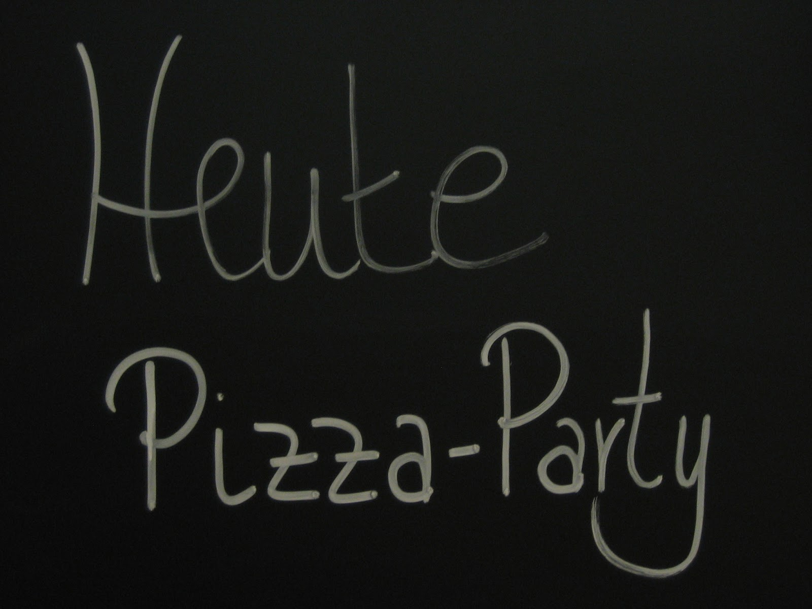 kinder pizza rezept
