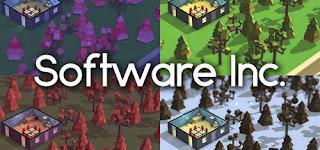 Software Inc v9.2.1