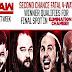 """WWE possivelmente destrói resultado para o Raw """"Second Chance"""" Match"""