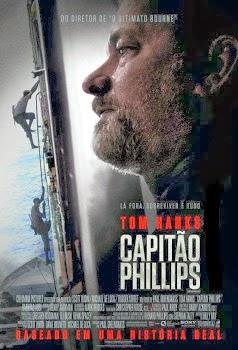 Download Capitão Phillips Dublado (AVI Dual Áudio)