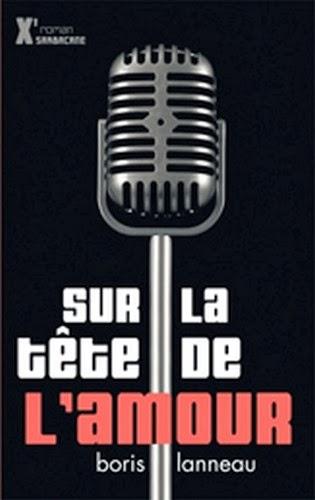 http://uneenviedelivres.blogspot.fr/2014/02/sur-la-tete-de-lamour.html