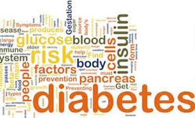 Fatty Liver: Fungsi, Pengertian, Gejala dan Penyebabnya