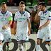 Times alemães decepcionam mais uma vez e perdem seus jogos pela Liga Europa